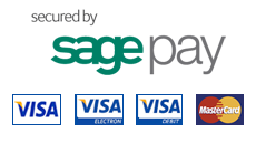 Sage Pay and Visa Payments