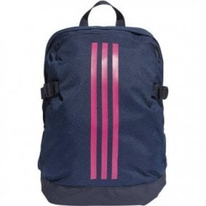 3 Stripes Power Backpack