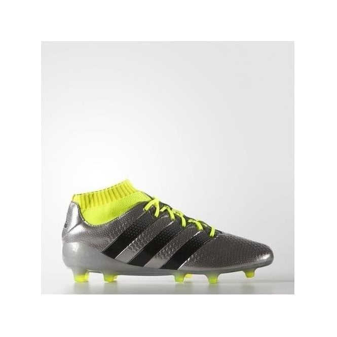 94ae500c2 ACE 16.1 PRIMEKNIT FIRM GROUND BOOTS