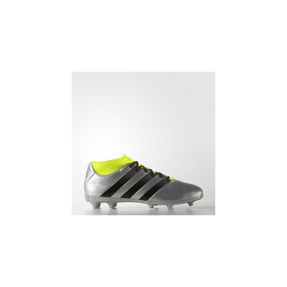 Adidas Ace 16.3 Primemesh FG AG  7098611d62ef1
