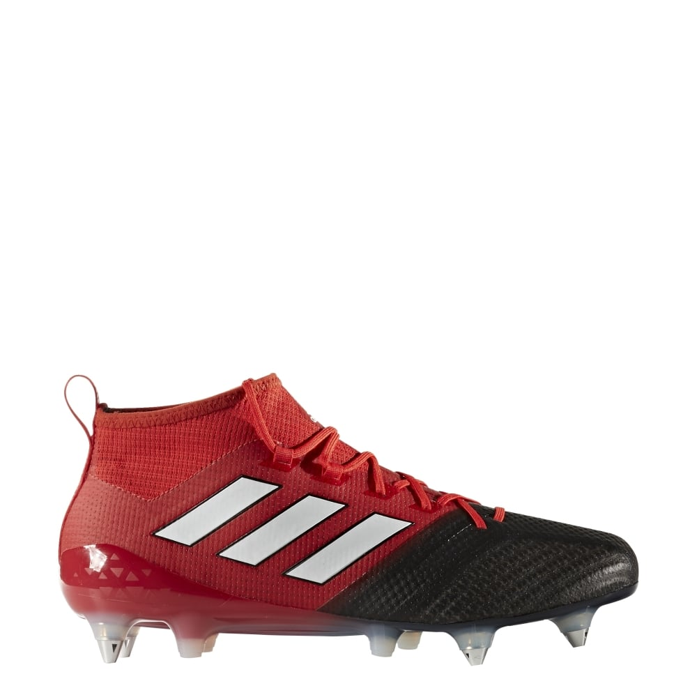 excellent quality ever popular new list ADIDAS ACE 17.1 PRIMEKNIT SG | Mens Football Boots
