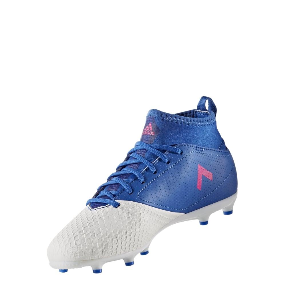 half off 719ad faf36 promo code for adidas ace 17 junior 835e0 92811
