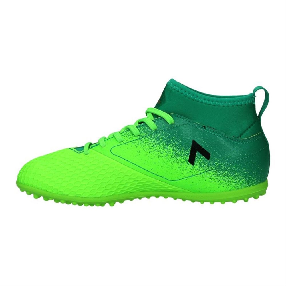 super popular 3039f d5f9a wholesale adidas ace 17.3 kids ca3f5 0e759
