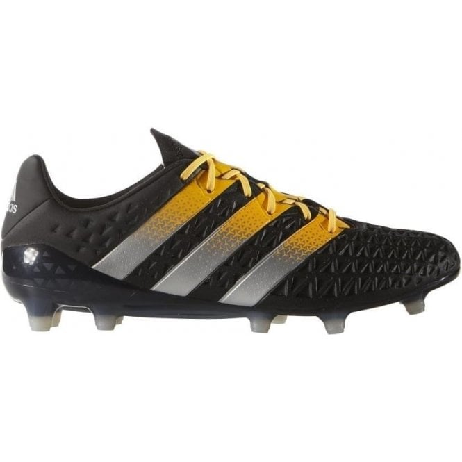 Adidas ACE 16.1 FG BOOT