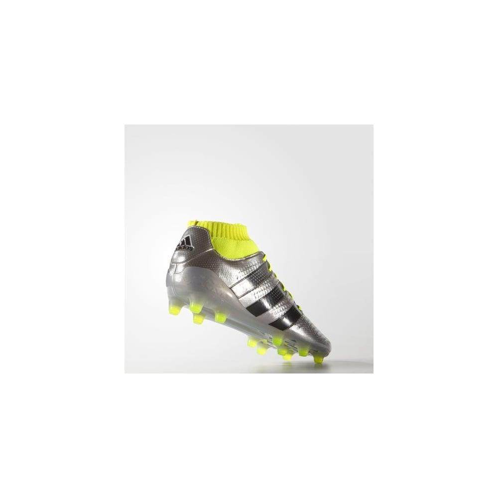 Hombre Adidas botas de futbol Adidas ACE ACE