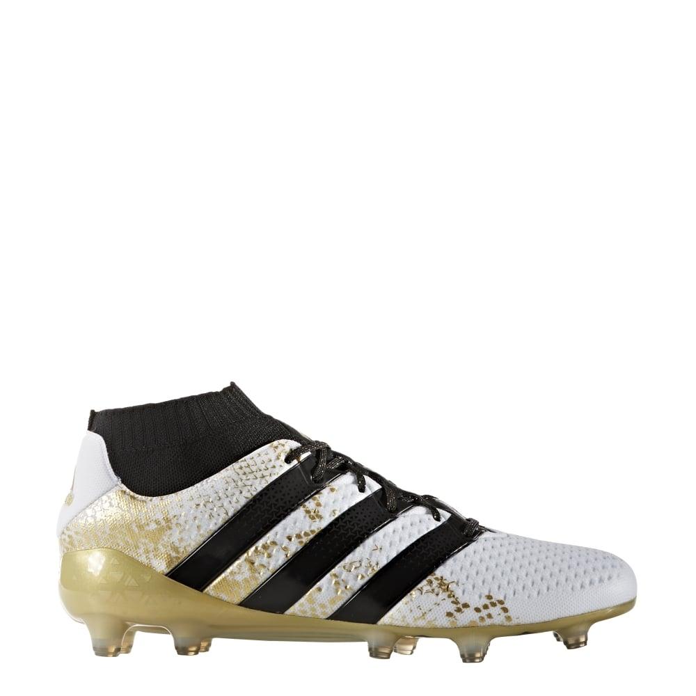 151a7113d adidas ACE 16.1 Primeknit M FG Boots