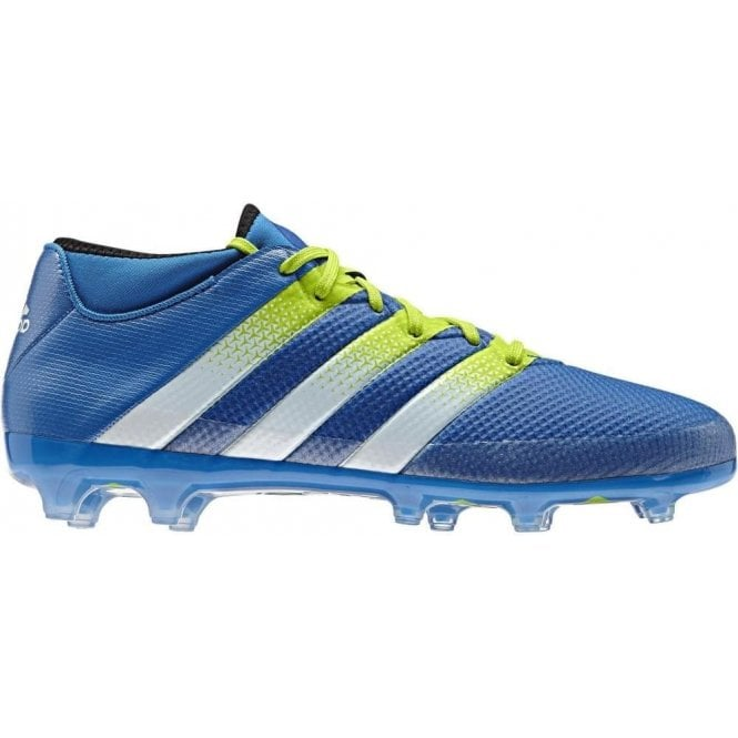 best sneakers 9437a 6090e Adidas Ace 16.2 Primemesh FG/AG