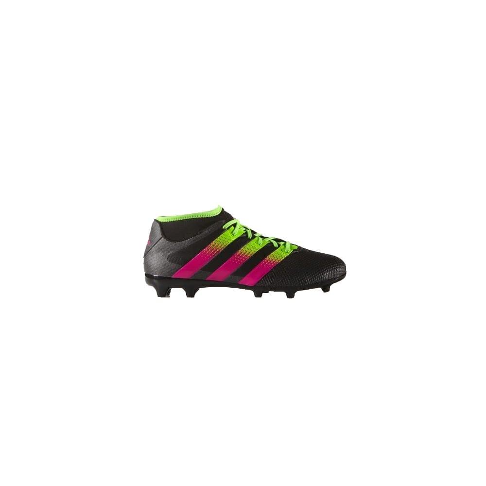 ed6128e70d4 Adidas ACE 16.3 Primemesh FG Boots