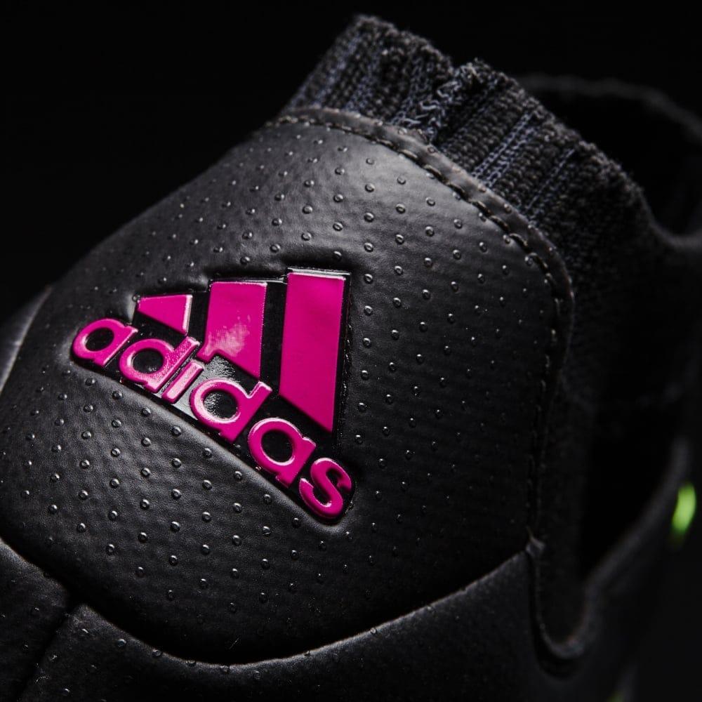 Adidas Ace 16 Primeknit | Adidas Football Boots Ireland