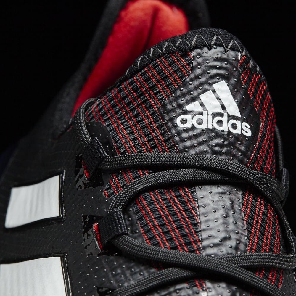 sale retailer 452f6 658d2 Adidas ACE 17.1 FG Leather