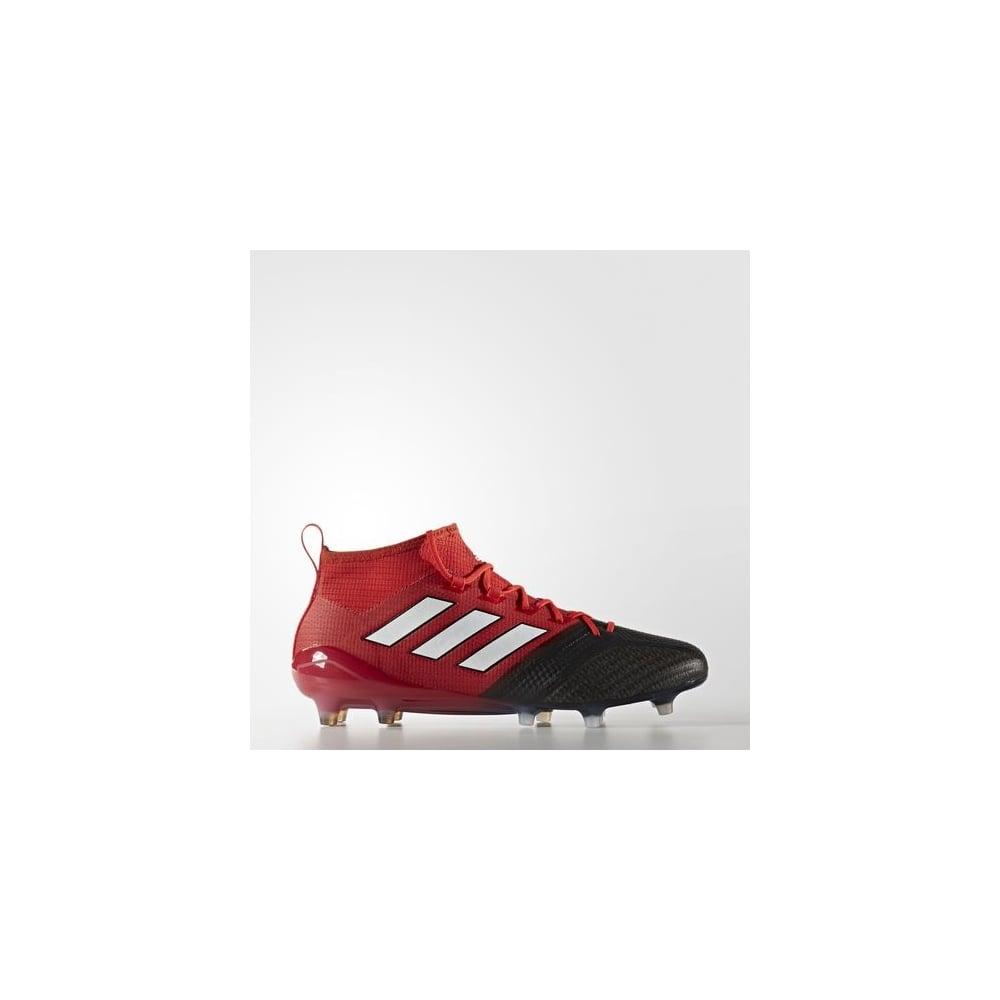 633a675f7 Adidas Ace 17.1 Primeknit FG Boots