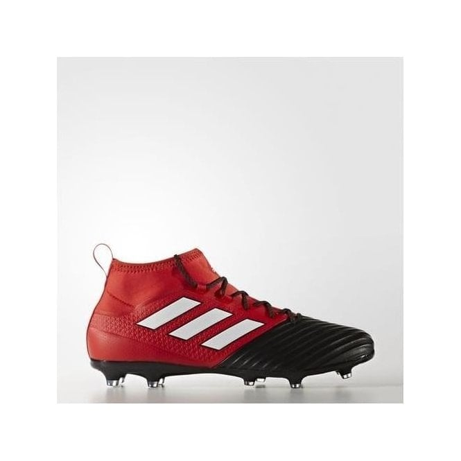 Adidas ACE 17.2 Primemesh FG Boots