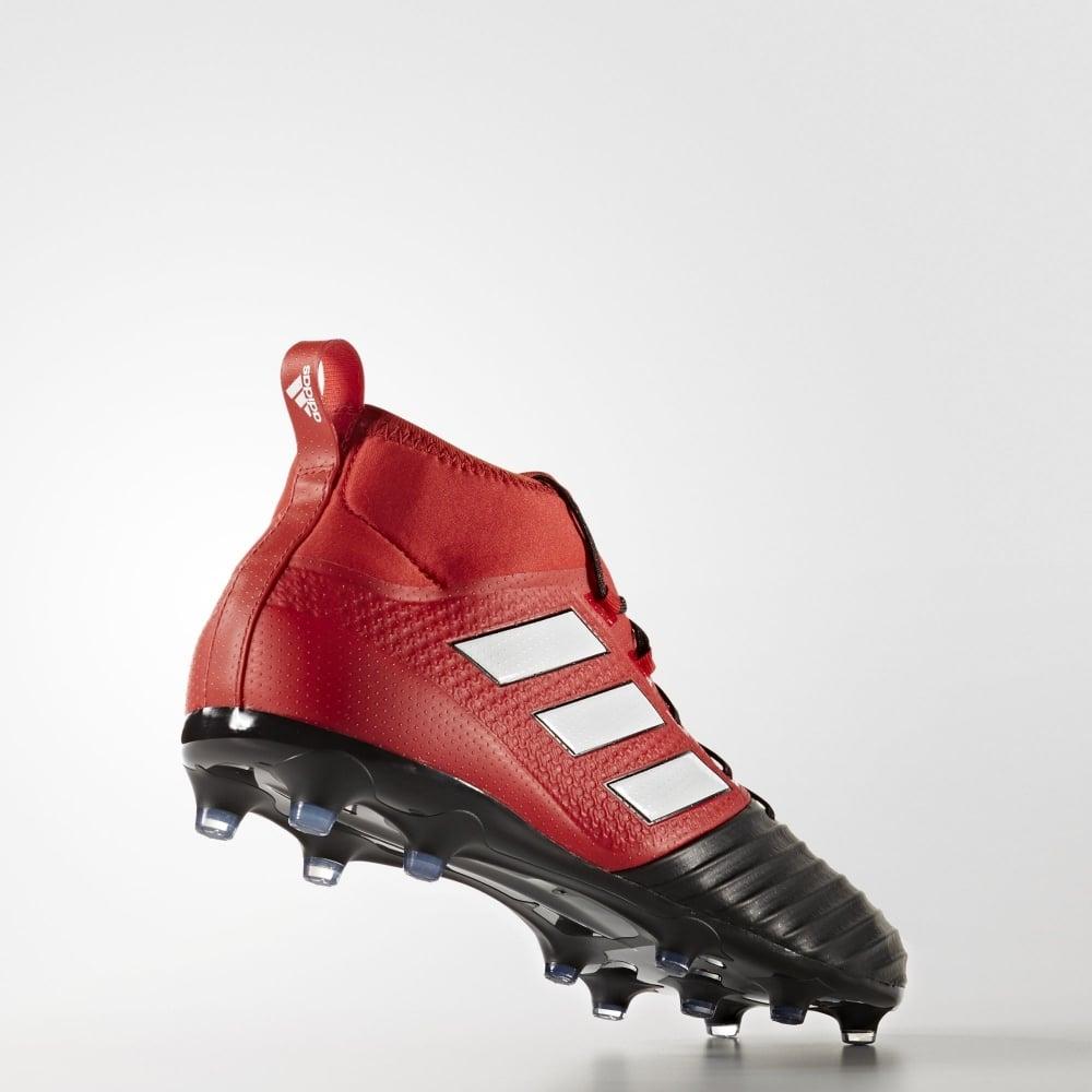 Adidas Ace 17.2 Primemesh