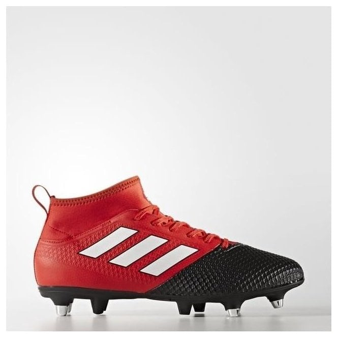 Adidas ACE 17.3 Primemesh SG Boots