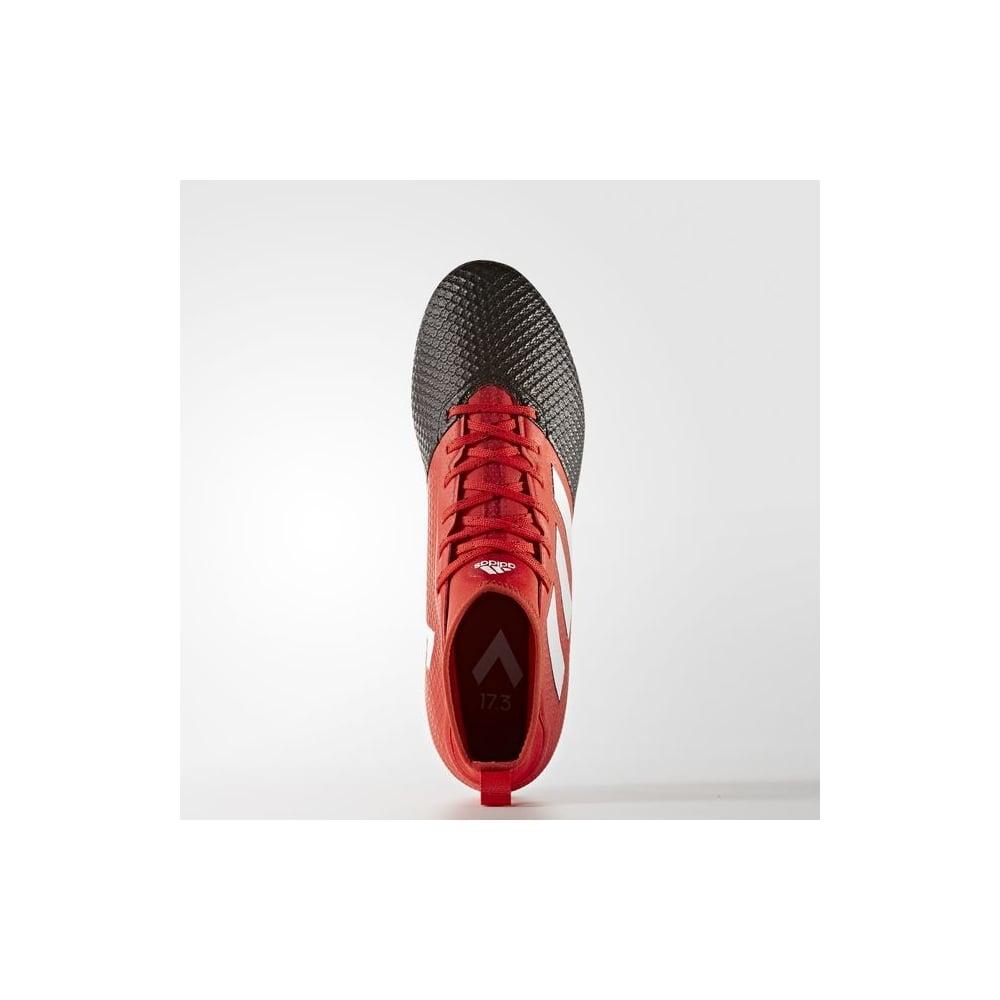 Adidas Ace 17.3 Primemesh Sg