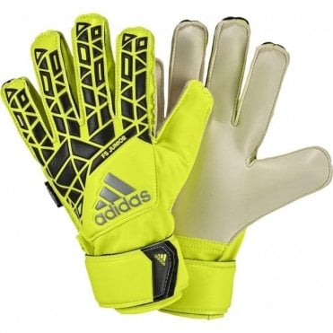 ACE JNR GOALKEEPER GLOVES