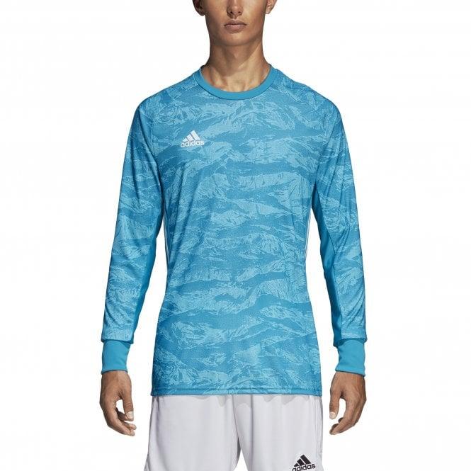 cb1f5fae55e aidas Adipro 19 LS Goalkeeper Jersey | adidas Teamwear