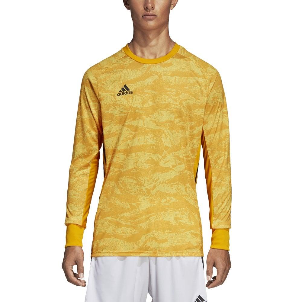 aaf7719d4f8 aidas Adipro 19 LS Goalkeeper Jersey   adidas Teamwear