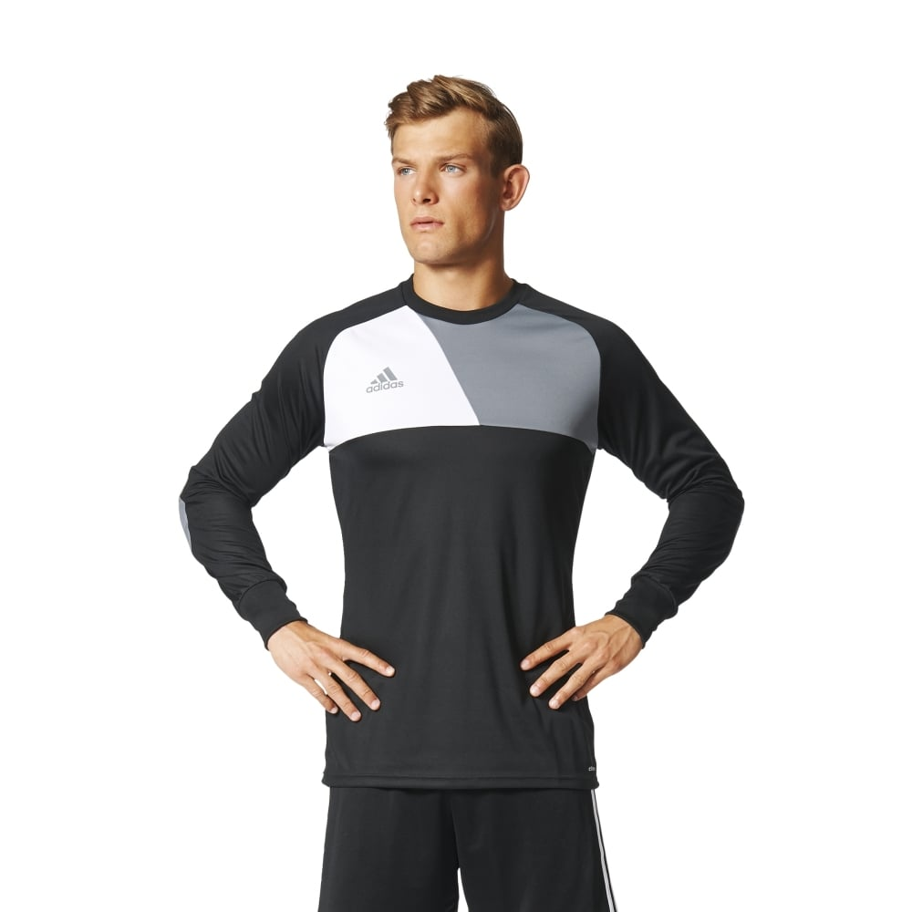 adidas assita 17 gk jersey. Black Bedroom Furniture Sets. Home Design Ideas