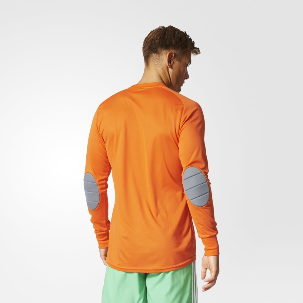 11c5ce702 adidas ASSITA 17 GK JERSEY ORANGE