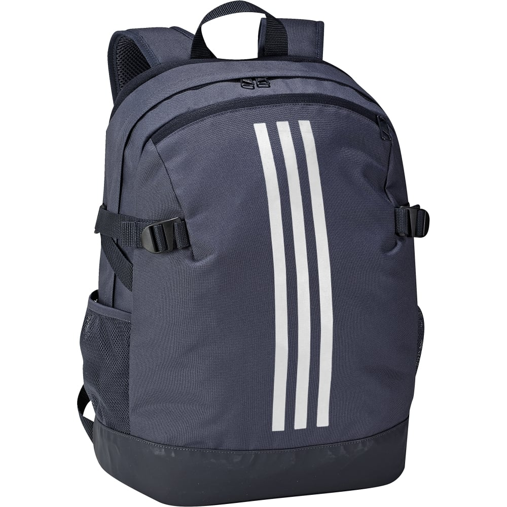 Adidas BACKPACK POWER 3 M 7c5a1087ce310