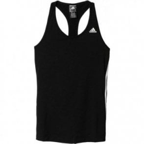 BASIC 3STRIPE TANK