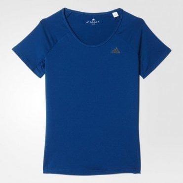 Basic Performance Women's Tshirt