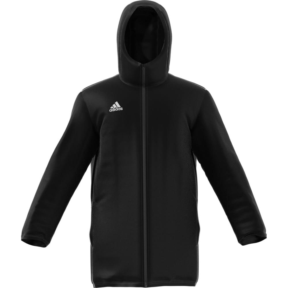 Bonagee United FC Core 18 Stadium Jacket
