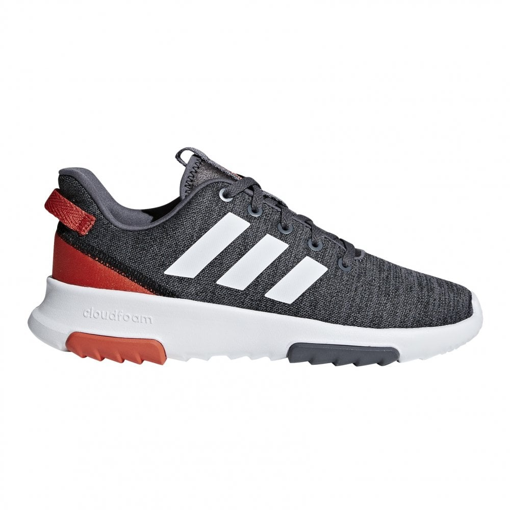 3377e2322b7 adidas Boys Cloudfoam Racer TR | BMC Sports