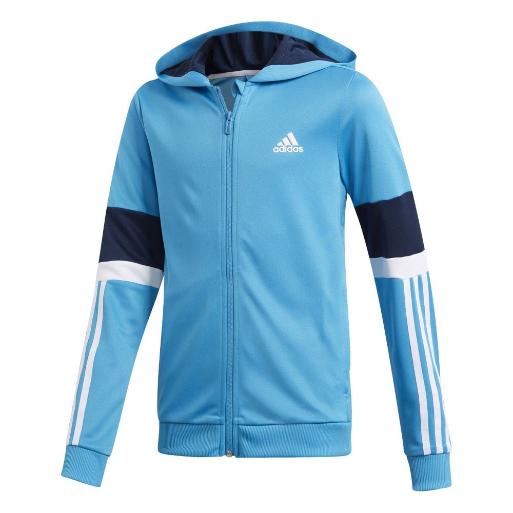 super quality coupon codes get cheap Boys Equipment Hoodie Blue