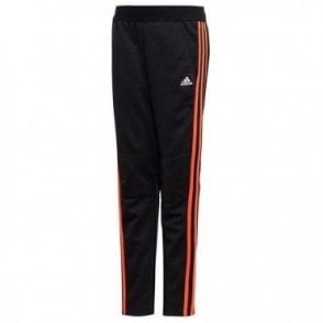 Boys Football 3 Stripes Striker Pant