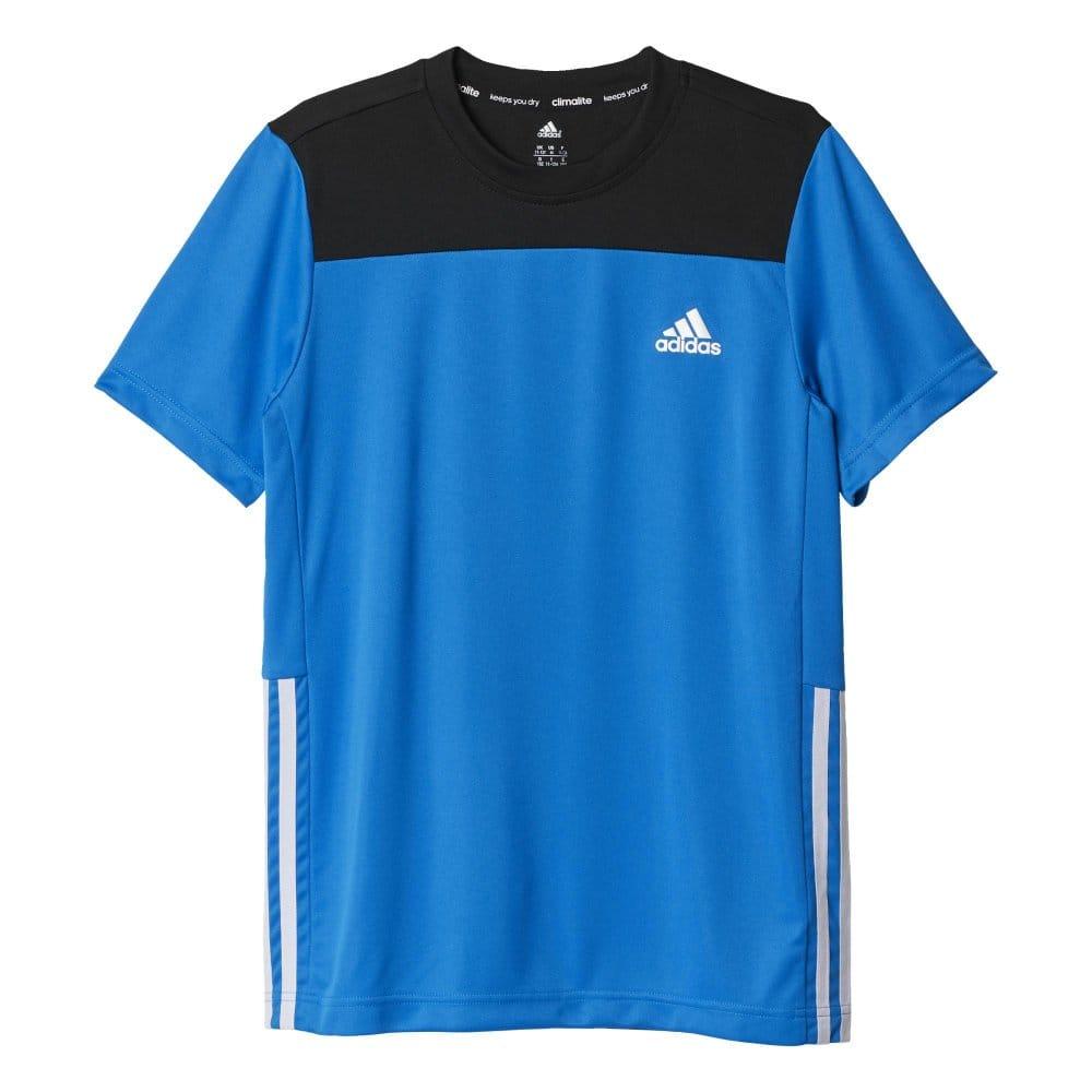 adidas Boys Gear Up Tshirt