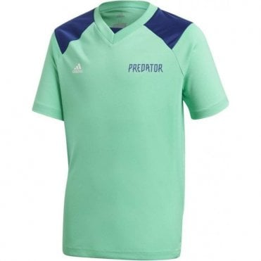 Boys Predator Football Jersey
