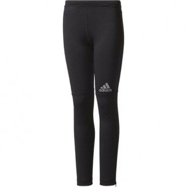 Boys Running Tights