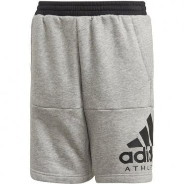 Boys Sport ID Short