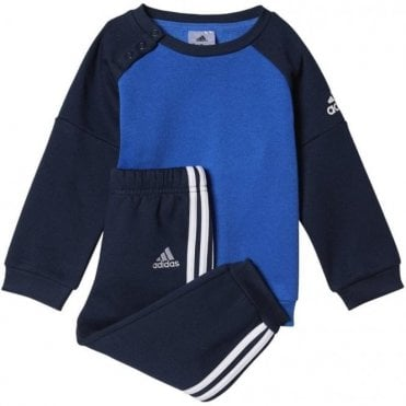 Boys Sports Crew Jogger Infants Tracksuit