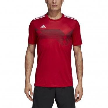b10e70b46a4 Adidas Teamwear | School Football Kits | Ireland