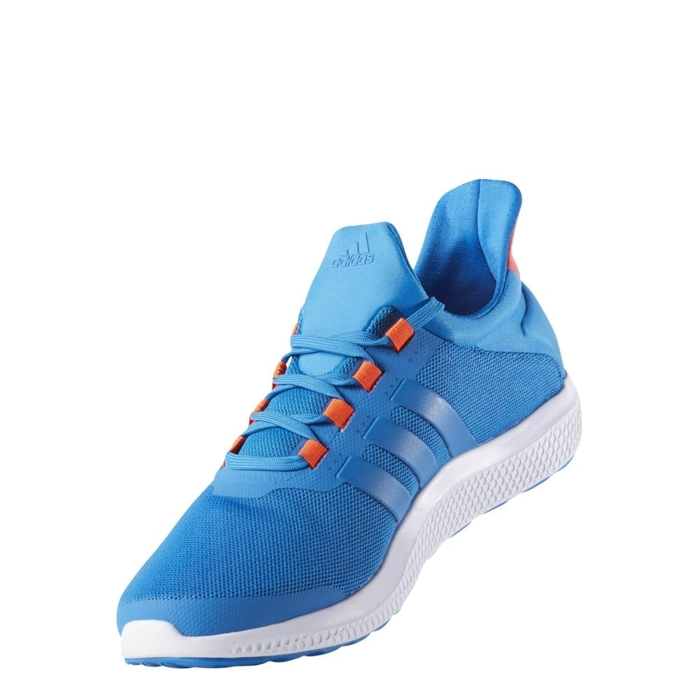 Mens adidas sonic running shoes 24a5b5c33dac