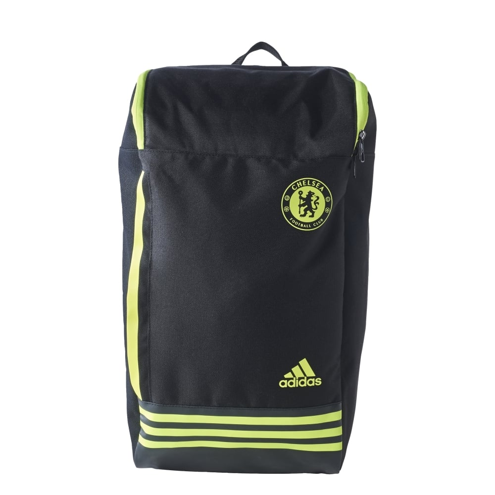 12f943691f20 Buy adidas yellow backpack   OFF69% Discounted