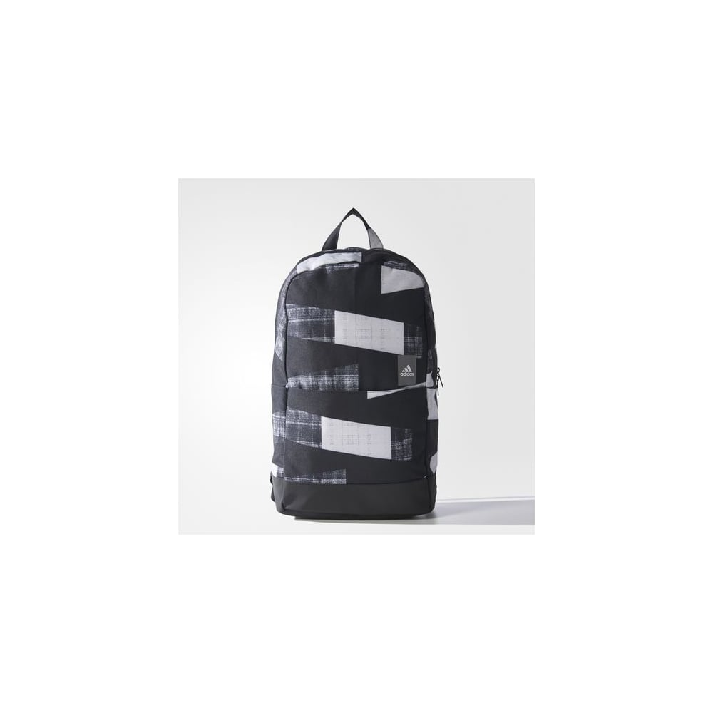 adidas Classic Graphic Backpack  ab1e779913119