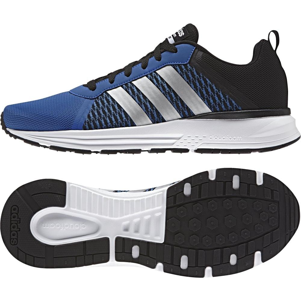 Adidas Cloudfoam Mercury M Running Shoe