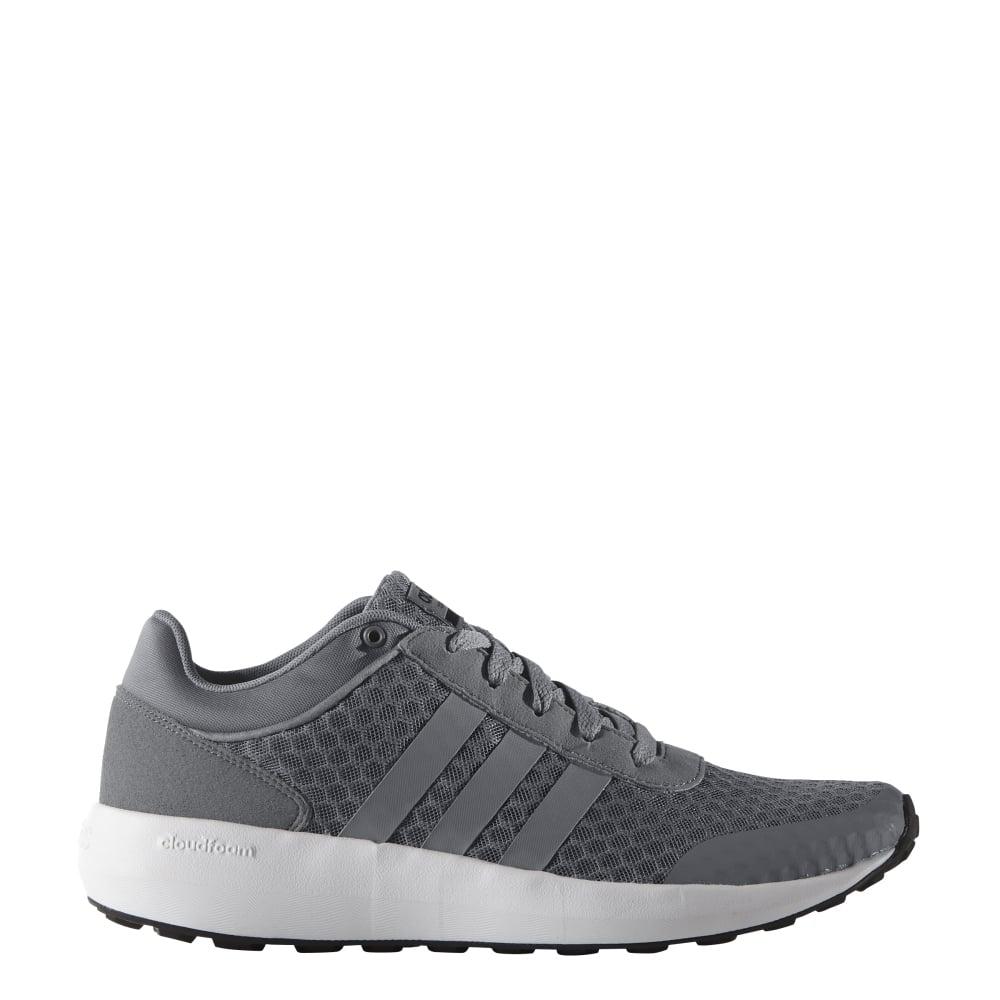 ba6ca14e Cloudfoam Race M Shoes
