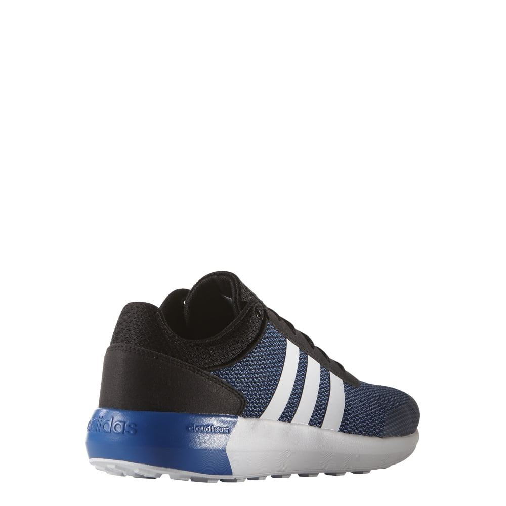 adidas cloudfoam race aw5326