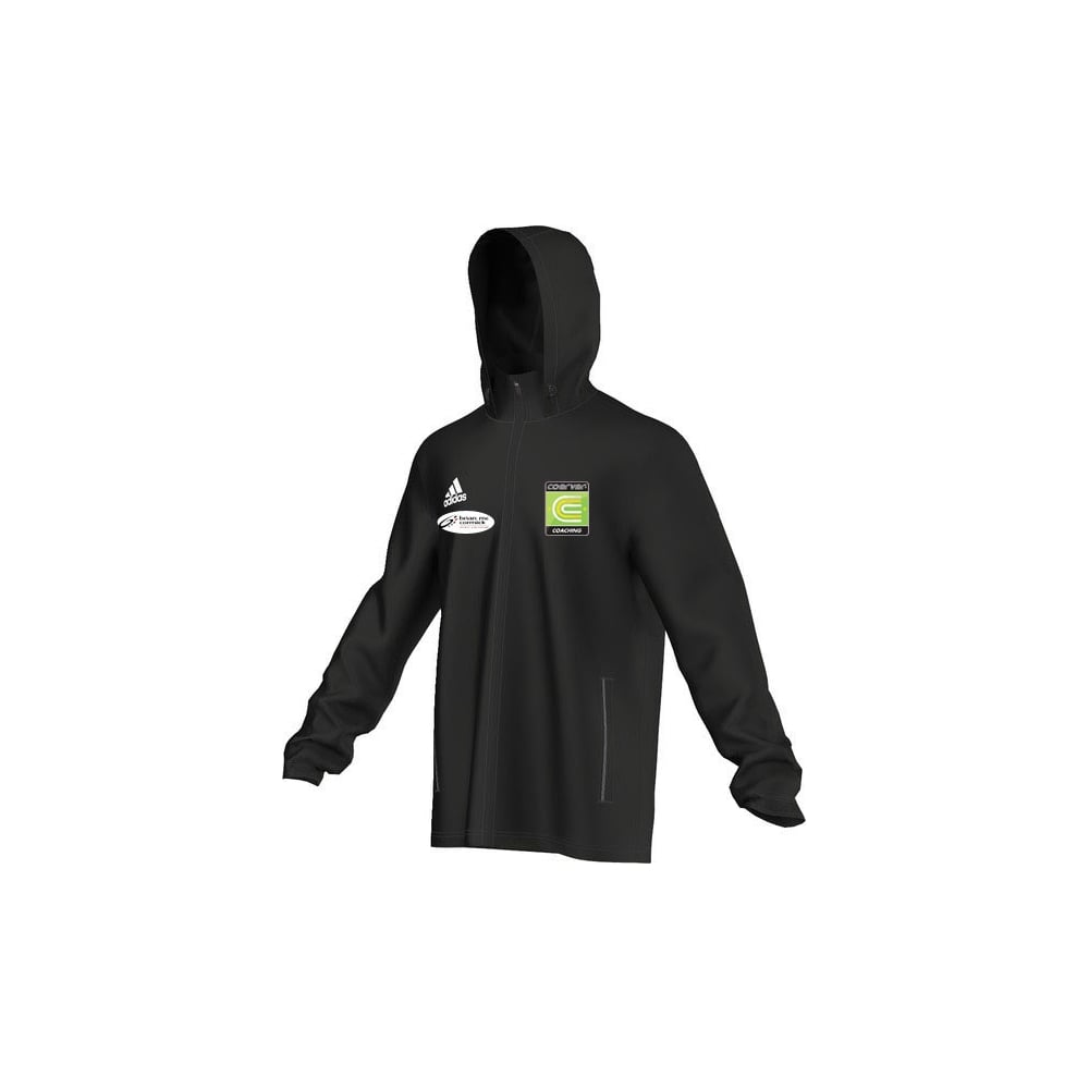 adidas core rain jacket m35323