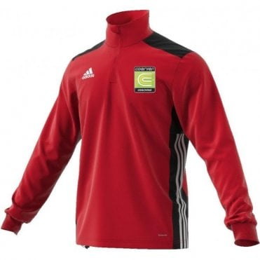 Coerver Regista Training Top