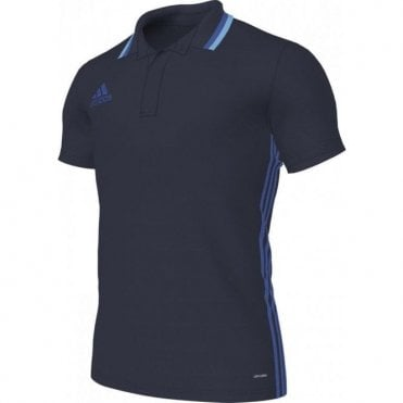 CONDIVO 16 CL POLO COLLEGIATE NAVY/BLUE