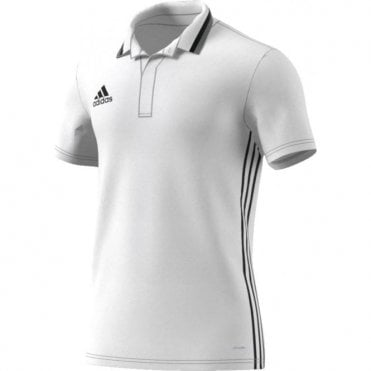 CONDIVO 16 CL POLO WHITE/BLACK/VISTA/GREY