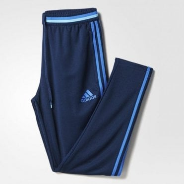 CONDIVO 16 M TRAINING PANT