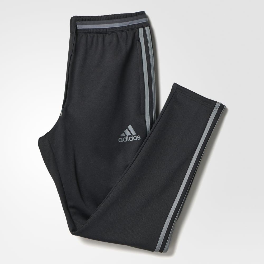 skinny pants adidas