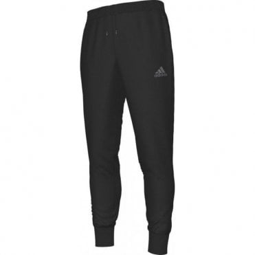 CONDIVO 16 SWEAT PANT BLACK